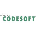 codesoft_logo