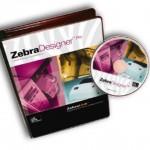 zebra designerpro