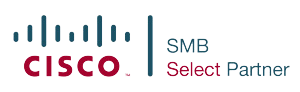 Cisco SMB Logo