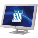 Elo 2400LM