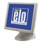 Elo medical LCDs
