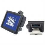 Elo multi-functional LCDs
