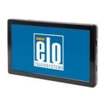 Elo rear-mount LCDs WS