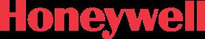 Honeywell LXE logo