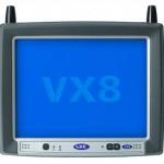 LXE VX8 Truckterminal