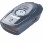 Motorola CS1504 stregkodescanner