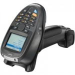 Motorola MT2000 stregkodeterminal