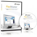 Ruckus Flexmaster software