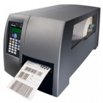 Intermec PM4i RFID printer