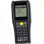 CipherLab 8400-2D håndterminal