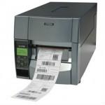Citizen CLP700R stregkodeprinter
