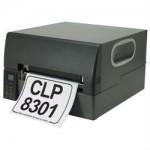 Citizen CLP8301 stregkodeprinter