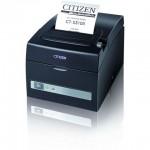 Citizen CT-S310ii Bon printer