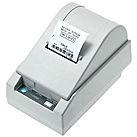 Epson L60II bon printer