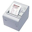 Epson TM-T90 bon printer