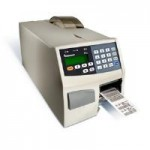 Intermec PF2i RFID printer