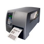 Intermec PM4i industri etiketteprinter