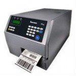 Intermec PX4i RFID Printer
