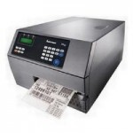 Intermec PX6i RFID Printer