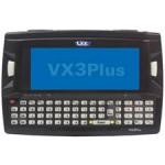 LXE VX3Plus truckterminal