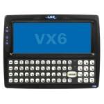 LXE VX6 truckterminal