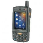 Motorola MC75a håndterminal