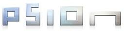 Psion logo