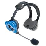 SRX Headset