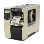 Zebra 110Xi4 industri labelsprinter