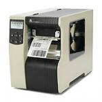 Zebra 140Xi4 Industri labelsprinter