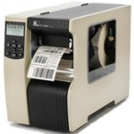 Zebra R110Xi4 RFID