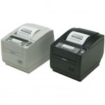 citizen-CT-S800 CT-S600 Bon printer