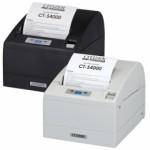 citizen CTS4000 bon printer
