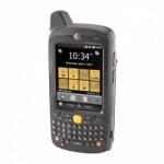Motorola MC65 håndterminal