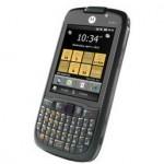 Motorola ES400 håndterminal