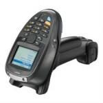 Motorola MC2000 håndterminal
