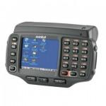 Motorola WT4000 håndterminal
