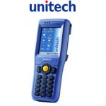 Unitech HT680