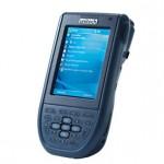 Unitech pa600 phone edition